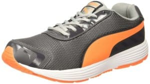Puma Men's Ridge Running Shoes