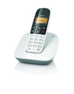 Gigaset A490 Cordless Phone
