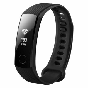 Honor Band 3 Activity Tracker