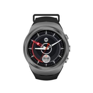 Noise Loop Smartwatch Best Smartwatch under 5000