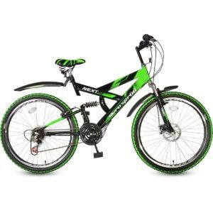 Hero Next Speed Hi Sprint Steel Bicycle Hero gear cycles below 5000