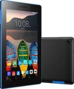 Lenovo Tab 3 Essential Tablet