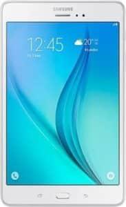 Samsung Tab A SM-T355YZWA Tablet