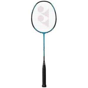Yonex Voltric 1 DG Badminton Racquet