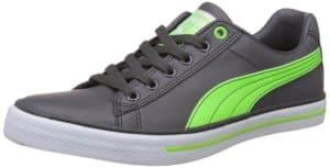 Puma Unisex Salz III Dp Sneakers