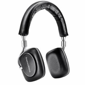 Bowers & Wilkins P5 S2 Headphones