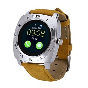 Estar Newly Launched Smart Watch Best Smartwatch under 3000