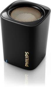 Philips BT100B/00 best Bluetooth Speakers Under 2000