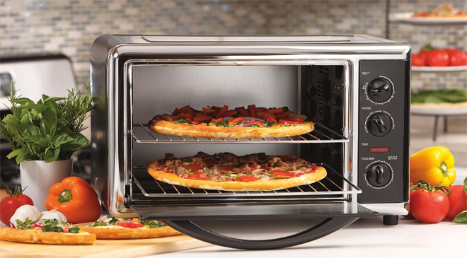 Top 5 best microwave oven under 7000 Rs. in India