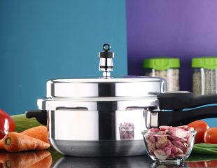 TOP 8 BEST 3 L PRESSURE COOKER UNDER 1000 Rs. IN INDIA