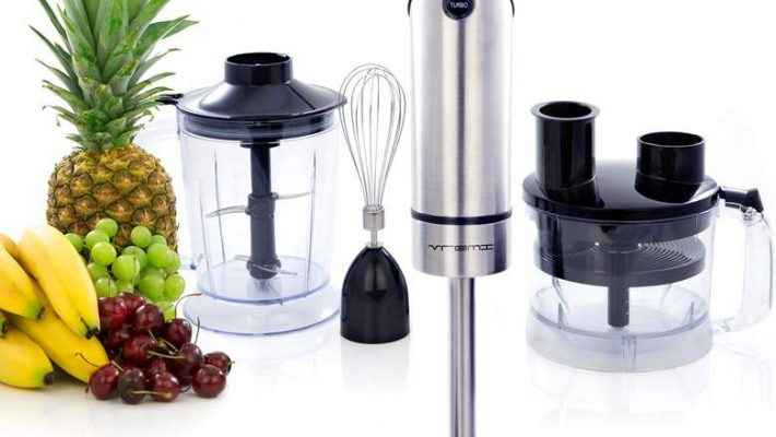 The 10 best hand blender under 2000 Rs. in India