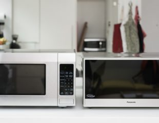 Top 5 best microwave oven under 10000 Rs. in India
