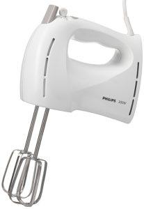 Philips HR 1459/00 300 W Hand Blender