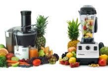 Top 5 best juicer mixer grinder under 3000 Rs. in India