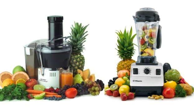 Top 5 Best Juicer Mixer Grinder under 3000 in India 2019
