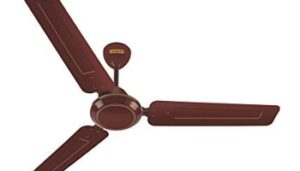 Bajaj New Bahar 1200mm Ceiling Fan
