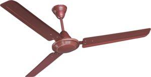Crompton Hill Briz 1200mm Ceiling Fan