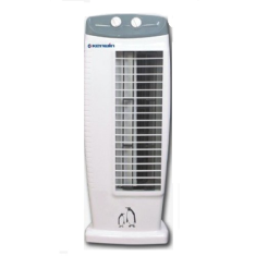 Kenwin AKH1198 Slim Tower Fan 140 Watt