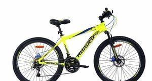 Hercules Roadeo Hercules A75 26T Cycle