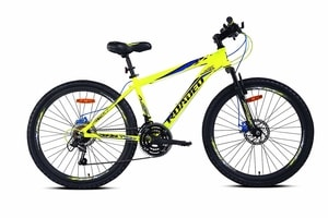 Guide to Buy Cycle for Beginners – Tips, Special Features, Height Selection