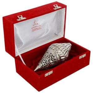 Top 10 Best Silver Gift Items For Housewarming - Jaxtr