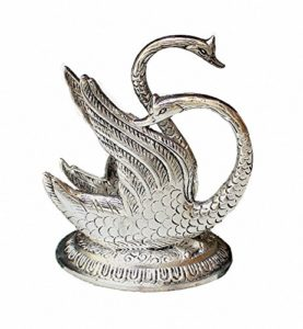 best silver gift items for housewarming