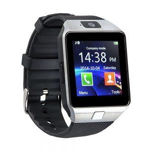 Best Smart Watch under 1000