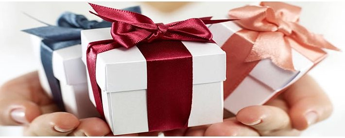 Top 10 best silver gift items for housewarming in india