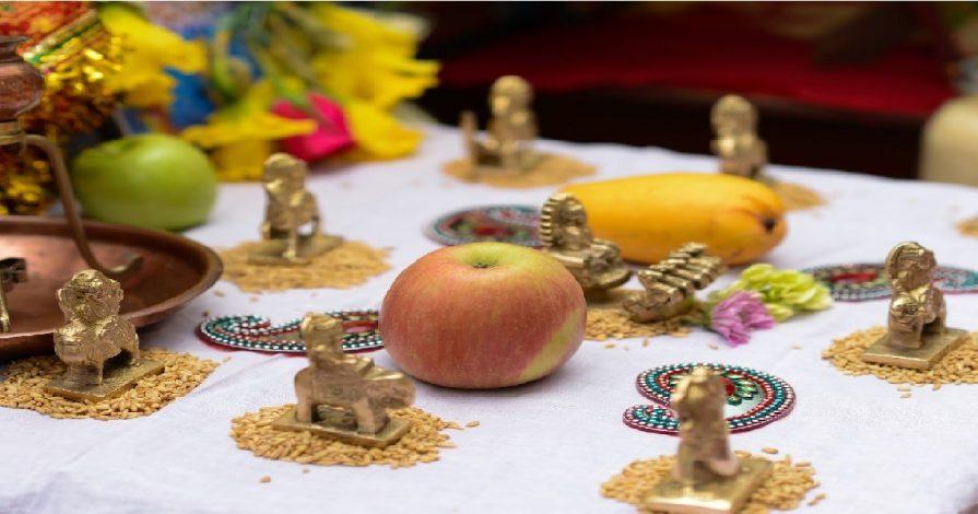 10 best Vastu Shanti gift in India 2017