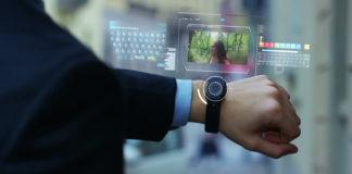 Top 10 Best Smartwatch under 2000 in India