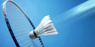 Top 7 Best Badminton Racket under 2000 in India