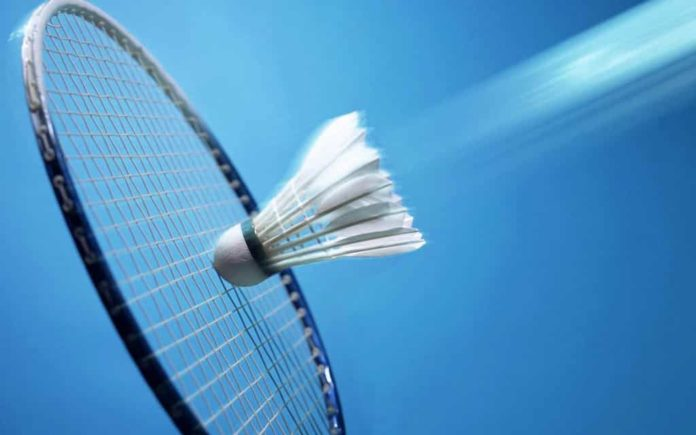 Top 7 Best Badminton Racket under 2000 in India