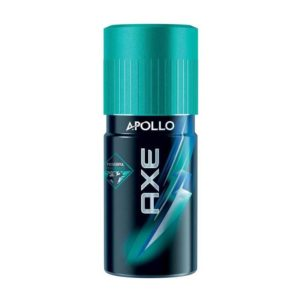 Axe Apollo Deodorant