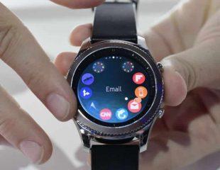 Top 5 Best Smartwatch under 10000 in India