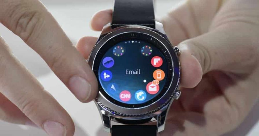 Top 5 Best Smartwatch under 10000 in India
