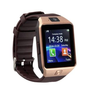 Mobicell Bluetooth Smart Watch