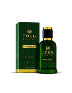 Fogg Scent Intensio For Men Best Perfumes under 500 in India