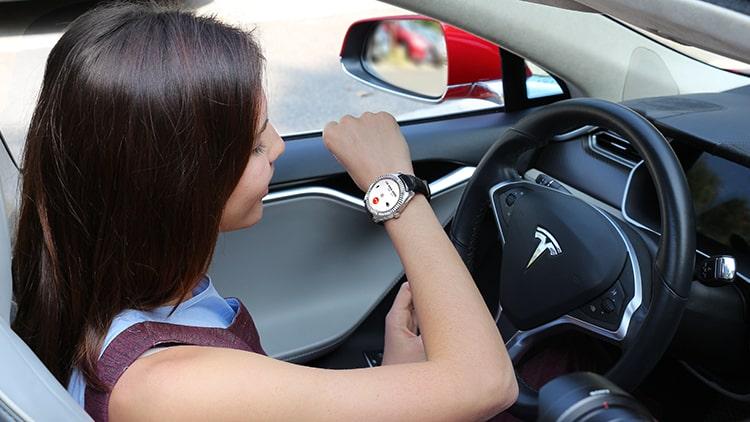 Top 7 Best Smartwatch under 5000 in India