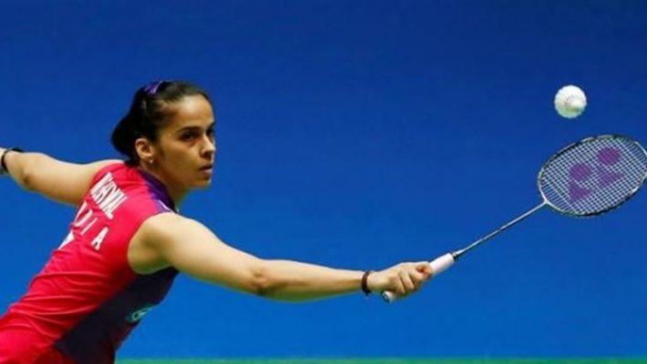 Top 5 Best Badminton Racket under 1500 in India