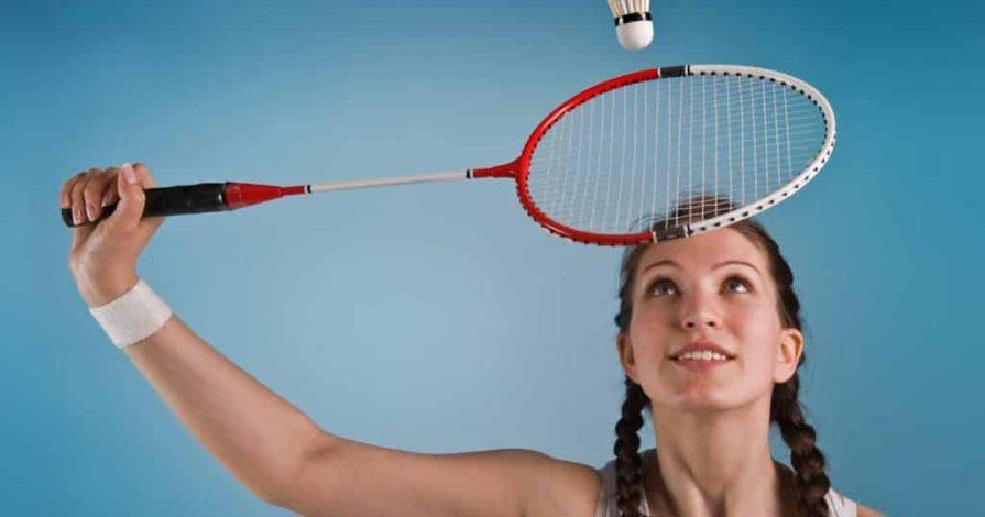 Top 5 Best Badminton Racket under 500 in India