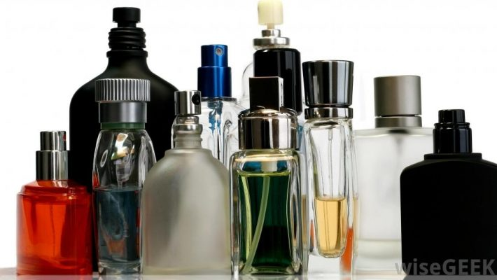 Top 10 Best Perfumes under 500 in India
