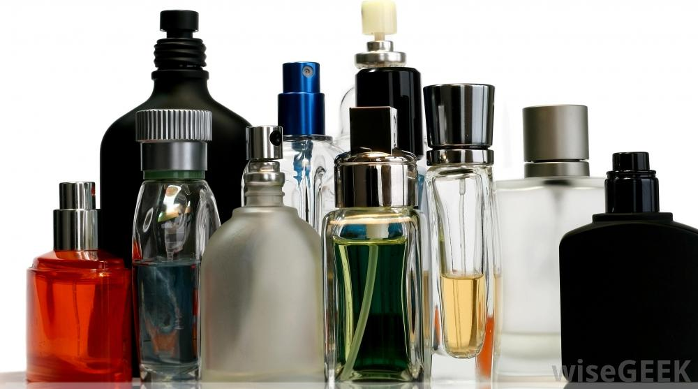 Top 10 Best Perfumes Under 500 in India 2019