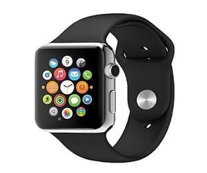 E-Quick A1 Bluetooth 4g Smart Watch