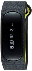 Fastrack Reflex 2.0 Digital Unisex's Watch