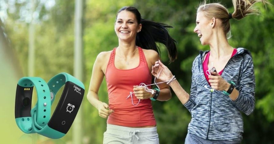 Top 7 BestSelling Fitness Band under 2000 in India