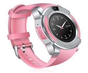 JOKIN V8 Smart Watch