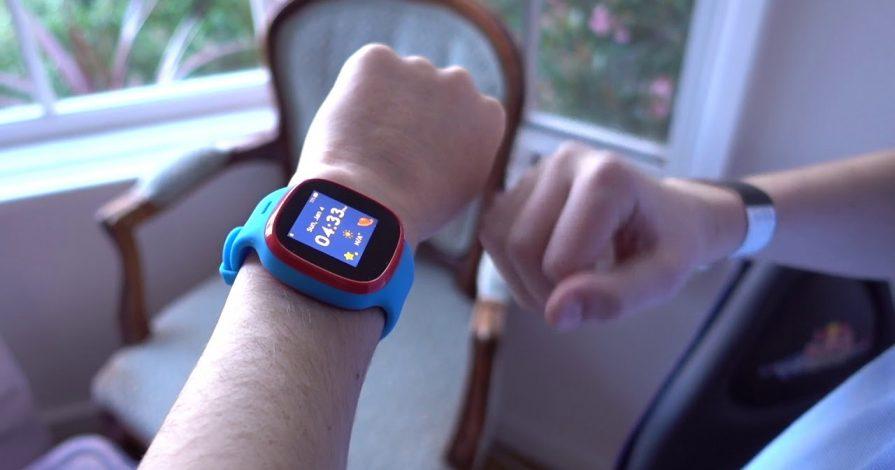 Top 7 Best Smartwatch under 3000 in India