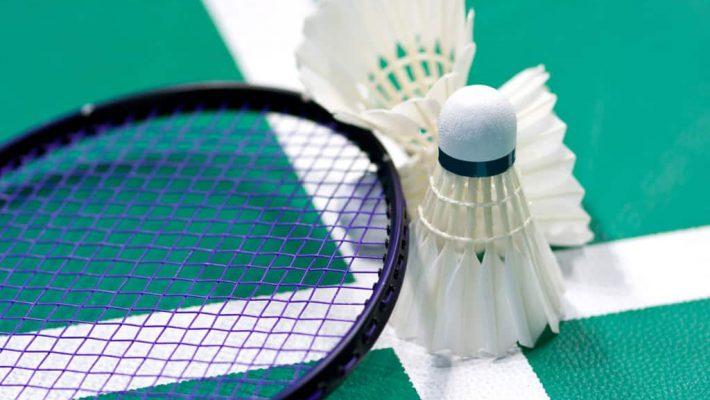 Top 5 Best Badminton Racket under 3000 in India