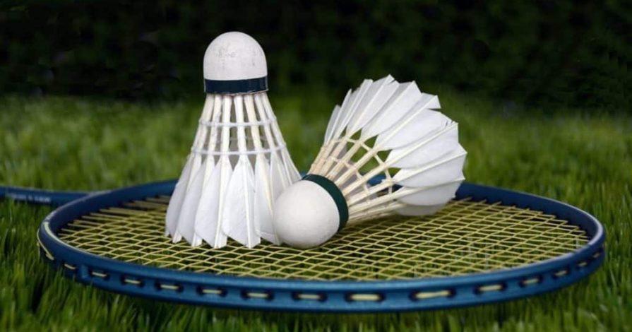Top 5 Best Badminton Racket under 5000 in India