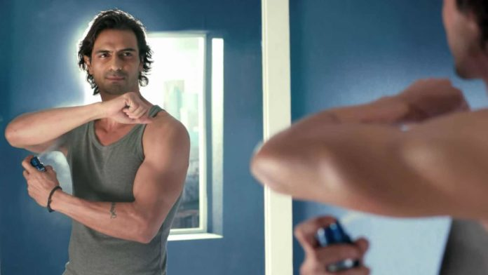Top 10 Best Deodorants for Men in India